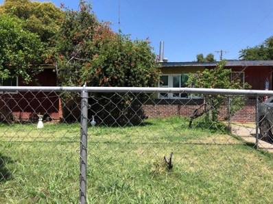 105 Elkhorn Boulevard, Rio Linda, CA 95673 - MLS#: 18055344