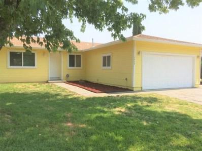 4440 Silverton Way, Sacramento, CA 95838 - MLS#: 18055348