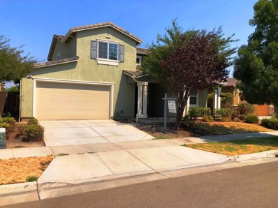 15908 Four Corners Court, Lathrop, CA 95330 - MLS#: 18055351