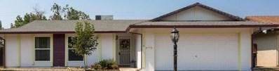 2006 Kellogg Way, Rancho Cordova, CA 95670 - MLS#: 18055370