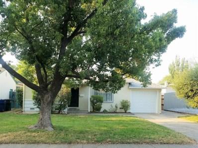 2641 Phyllis Avenue, Sacramento, CA 95820 - MLS#: 18055378