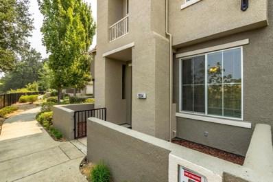 1904 Esplanade Circle, Folsom, CA 95630 - MLS#: 18055383