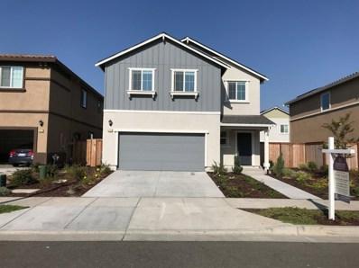 4539 Golden Cedar Street, Sacramento, CA 95834 - MLS#: 18055387