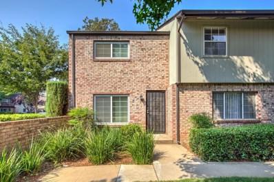 1970 Benita Drive, Rancho Cordova, CA 95670 - MLS#: 18055394