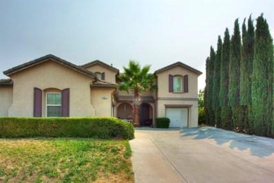 6014 Rayanna Drive, Stockton, CA 95212 - MLS#: 18055395