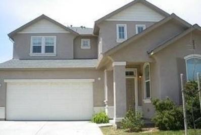 4025 Oak Valley Way, Stockton, CA 95205 - MLS#: 18055397