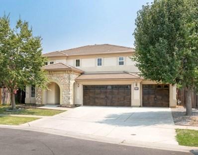4349 Bluebell Avenue, Olivehurst, CA 95961 - MLS#: 18055410