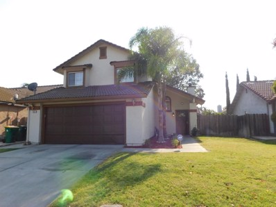 5823 Gentry Avenue, Stockton, CA 95210 - MLS#: 18055412
