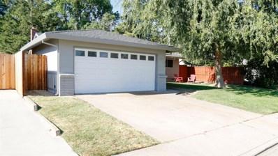 629 Darling Way, Roseville, CA 95678 - MLS#: 18055426