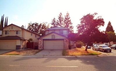 8669 Northam Drive, Antelope, CA 95843 - MLS#: 18055436