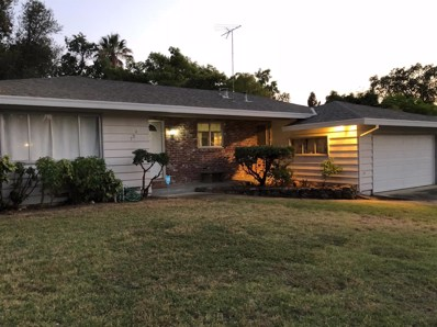 7540 Farmgate Way, Citrus Heights, CA 95610 - MLS#: 18055440