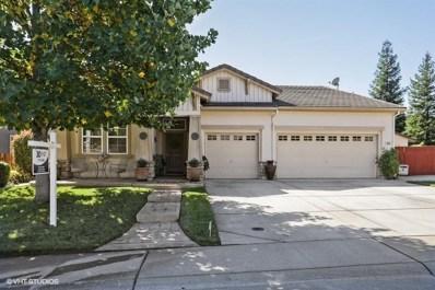 4151 Blossomwood Court, Rocklin, CA 95677 - MLS#: 18055446