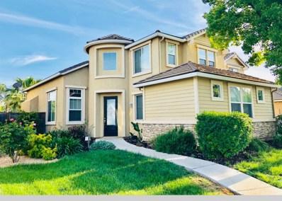 1518 Oasis Lane, Patterson, CA 95363 - MLS#: 18055451