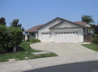 6379 Brook Hollow Circle, Stockton, CA 95219 - MLS#: 18055461