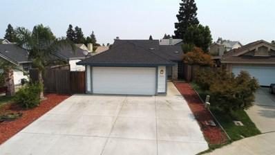 7741 Elmsmere Court, Elk Grove, CA 95758 - MLS#: 18055466