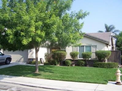 10619 Willow Glen Circle, Stockton, CA 95209 - MLS#: 18055467