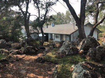 4157 Brooks Road, Valley Springs, CA 95252 - MLS#: 18055470