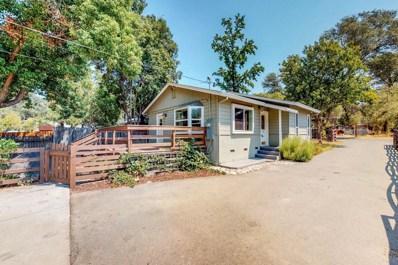 3600 Boone Lane, Loomis, CA 95650 - MLS#: 18055472