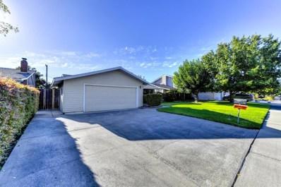 3560 Mignon Street, Sacramento, CA 95826 - MLS#: 18055474