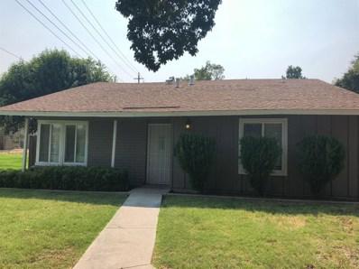 6821 Allegheny Court, Stockton, CA 95219 - MLS#: 18055478