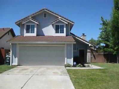 5723 Larcom Lane, Stockton, CA 95210 - MLS#: 18055480