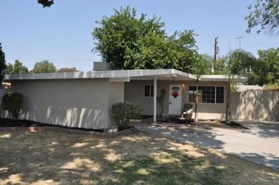 2023 Lance Street, Modesto, CA 95354 - MLS#: 18055489