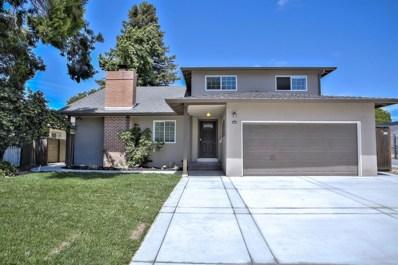 5262 Irene, Livermore, CA 94551 - MLS#: 18055490