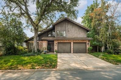 5110 N Ravine Lane, Fair Oaks, CA 95628 - MLS#: 18055493