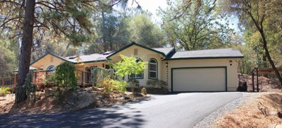 2950 Sweetwater Trail, Cool, CA 95614 - MLS#: 18055497