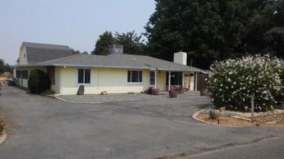9871 Harvey Road, Galt, CA 95632 - MLS#: 18055503