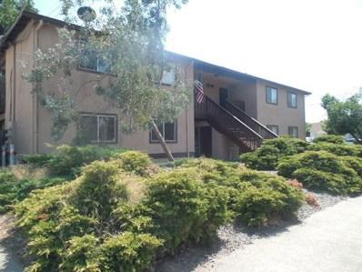 107 E H Street, Oakdale, CA 95361 - MLS#: 18055506