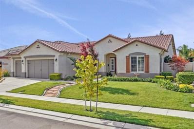 1534 Knollwood Street, Manteca, CA 95336 - MLS#: 18055513