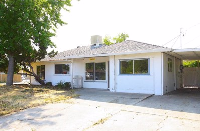 6433 Thomas Drive, North Highlands, CA 95660 - MLS#: 18055525