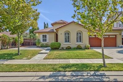 640 Prosperity Street, Mountain House, CA 95391 - MLS#: 18055529