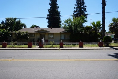 2 Neilson Avenue, Yuba City, CA 95991 - MLS#: 18055540