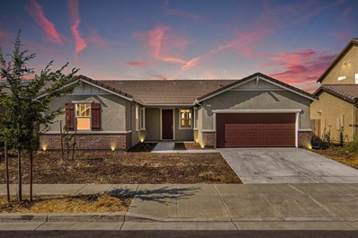 3711 Jagger Lane, Stockton, CA 95212 - MLS#: 18055543