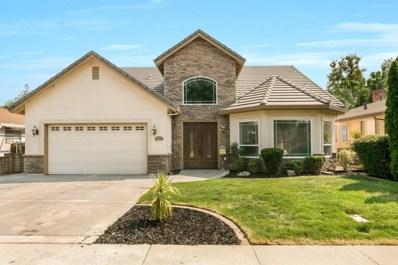 704 Vine Avenue, Roseville, CA 95678 - MLS#: 18055562