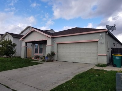 4190 Red Oak Lane, Stockton, CA 95205 - MLS#: 18055581