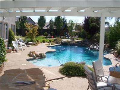 509 Foxford Glen Court, Roseville, CA 95747 - MLS#: 18055584