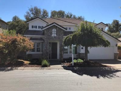 6121 Lockridge Drive, Granite Bay, CA 95746 - MLS#: 18055585