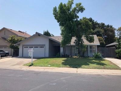 9020 Lismore Drive, Elk Grove, CA 95624 - MLS#: 18055586