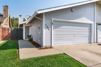 4909 Morningstar Drive, Sacramento, CA 95824 - MLS#: 18055590