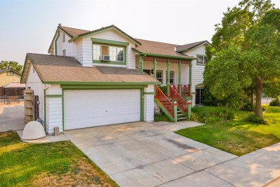 630 Sweetgum Lane, Newman, CA 95360 - MLS#: 18055592