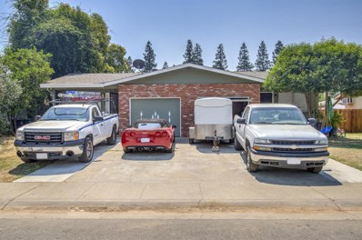 9822 Libra Avenue, Sacramento, CA 95827 - MLS#: 18055593