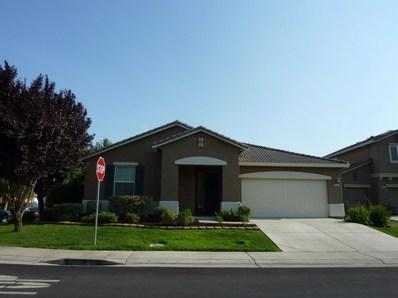 5422 Halas Court, Elk Grove, CA 95757 - MLS#: 18055600
