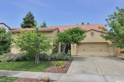 4013 Metaponto Way, Sacramento, CA 95834 - MLS#: 18055612