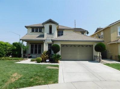 2992 Essie Place, Modesto, CA 95355 - MLS#: 18055617