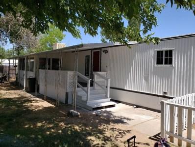6805 Douglas Boulevard UNIT 76, Granite Bay, CA 95746 - MLS#: 18055621