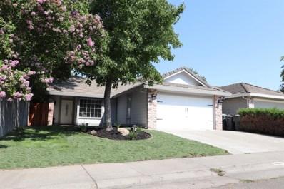 4912 Clydebank Way, Antelope, CA 95843 - MLS#: 18055623