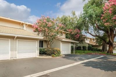 8207 La Riviera Drive, Sacramento, CA 95826 - MLS#: 18055632